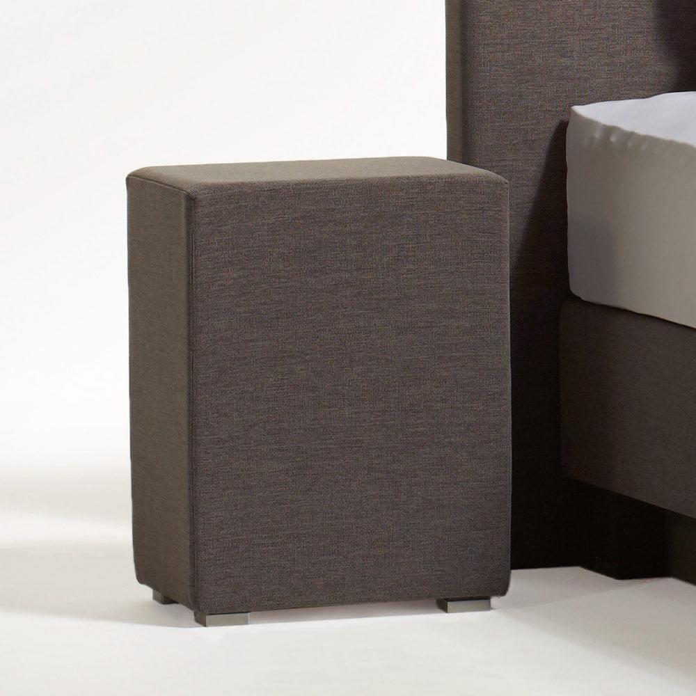 Nachttisch Cube