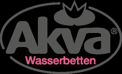 Akva Wasserbetten Schweiz